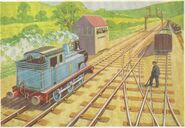 Thomas'TrainReginaldPayne5