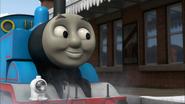 ThomasAndTheSnowmanParty32