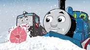 ThomasMeetsMarshallintheCanadianRockies31
