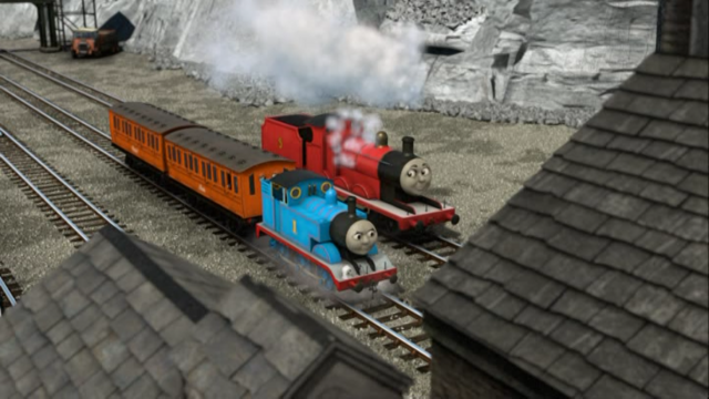 File:ThomasandtheSoundsofSodor49.png