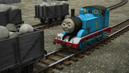 ThomastheQuarryEngine34