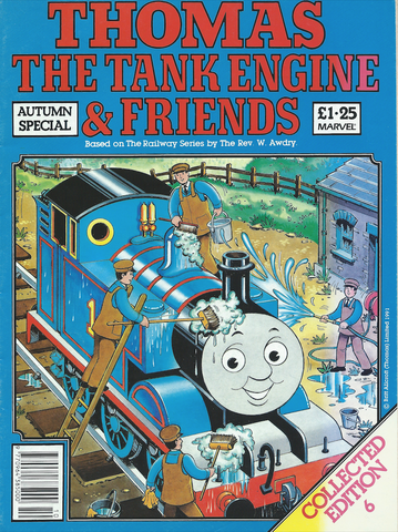 File:1991AutumnSpecial.png