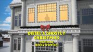 Diesel'sGhostlyChristmastitlecard