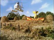 HaroldtheHelicopter17