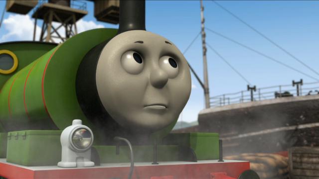 File:Percy'sNewFriends27.png