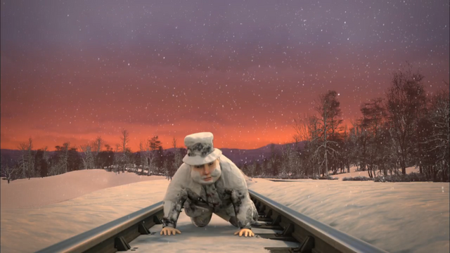 File:TheBeastofSodor102.png