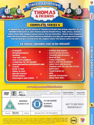 File:TheCompleteFourthSeries2010backcoverandspine.jpg