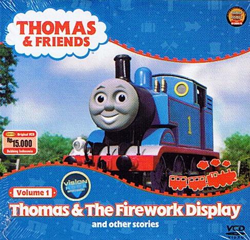 File:ThomasandtheFireworkDisplayandotherstories.jpg