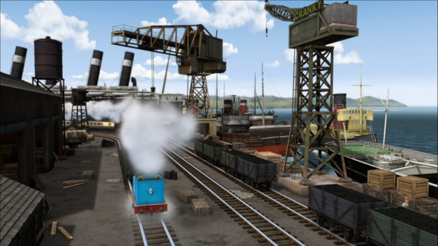 File:ThomasinCharge14.png