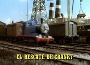 CrankyBugsSpanishtitlecard
