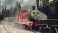Thumbnail for version as of 13:20, November 15, 2014