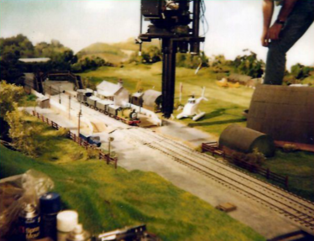 File:Percy'sPromiseBehindthescenes.png