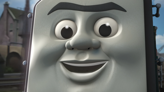 File:TheGreatRace63.png