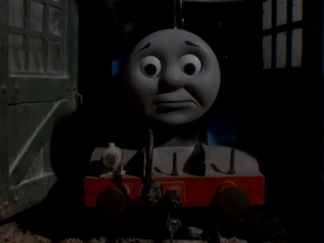 File:Thomas'Train8.png