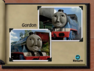 Thomas'sSodorCelebration!Gordon