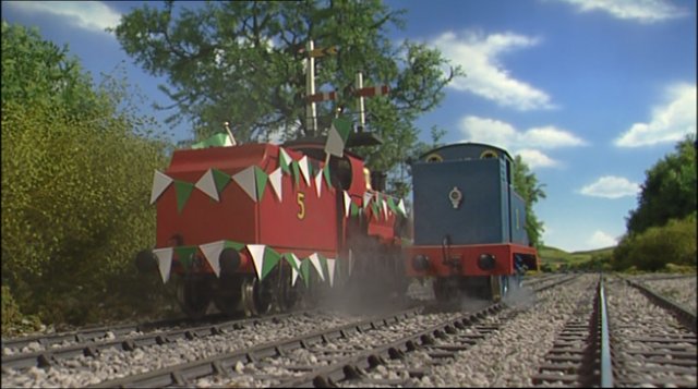 File:ThomasAndTheColours23.png