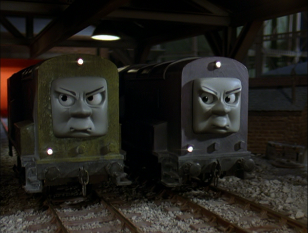 File:ThomasAndTheMagicRailroad510.png