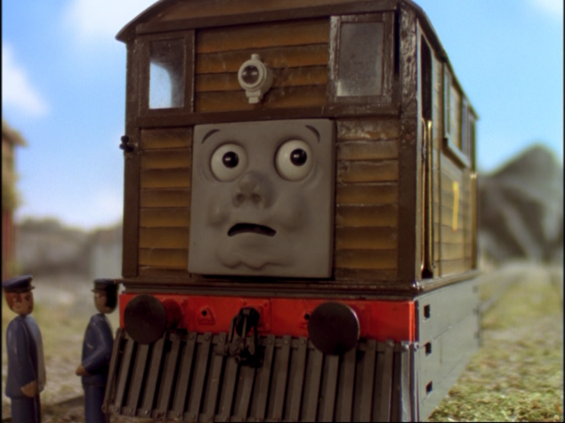 File:Toby'sDiscovery57.png