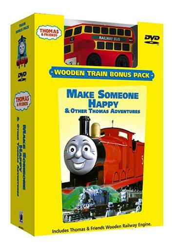 File:MakeSomeoneHappyandotherThomasAdventureswithFreeWoodenRailwayBulgy.jpg