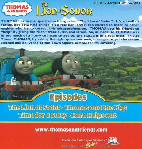 File:TheLionofSodor(MalaysianDVD)backcover.png