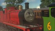 ThomasAndTheCircus77