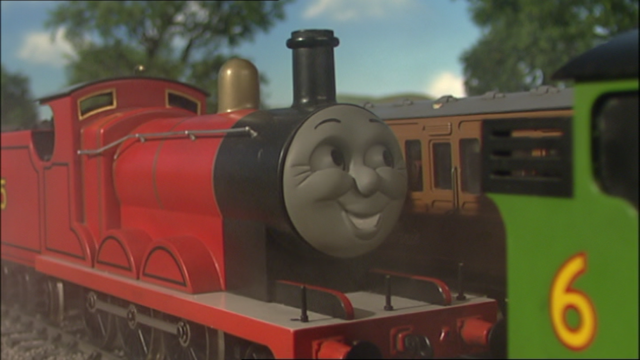 File:ThomasAndTheCircus77.png