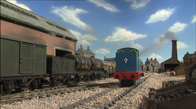 File:ThomasAndTheColours13.png