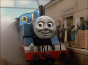 ThomasComestoBreakfast6