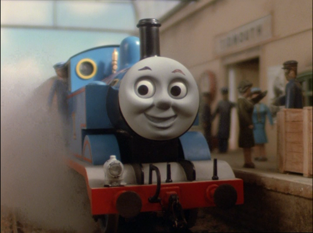 File:ThomasComestoBreakfast6.png