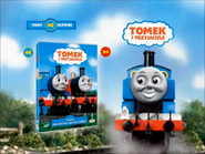 ThomasandtheTreasurePolishDVDMenu5