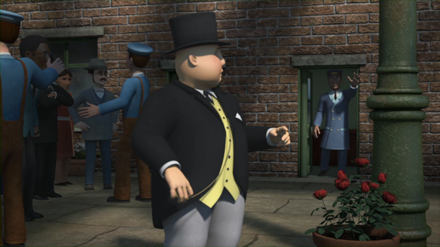 File:GoodbyeFatController88.png