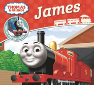 James(EngineAdventures)