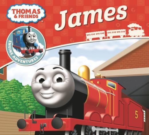 File:James(EngineAdventures).png