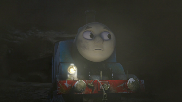 File:Sodor'sLegendoftheLostTreasure295.png