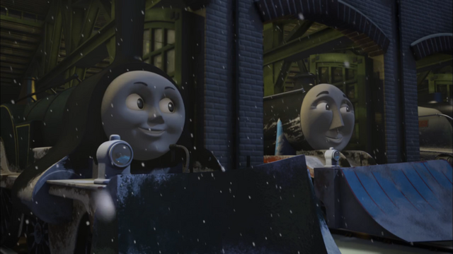 File:TheBeastofSodor10.png