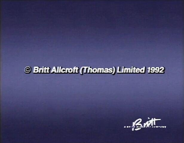 File:TheBrittAllcroftCompany1992endboard.jpg