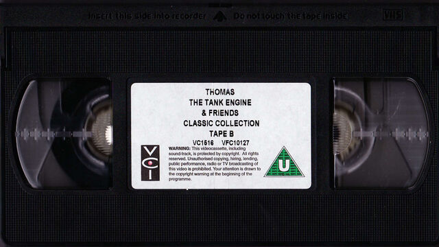 File:TheCompleteSecondSeriesUKVHSDoubleCassetteEdition(TapeB).jpg