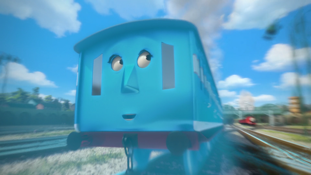 File:TheGreatRace190.png