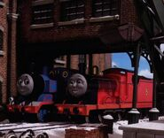 Thomas'TrickyTree31