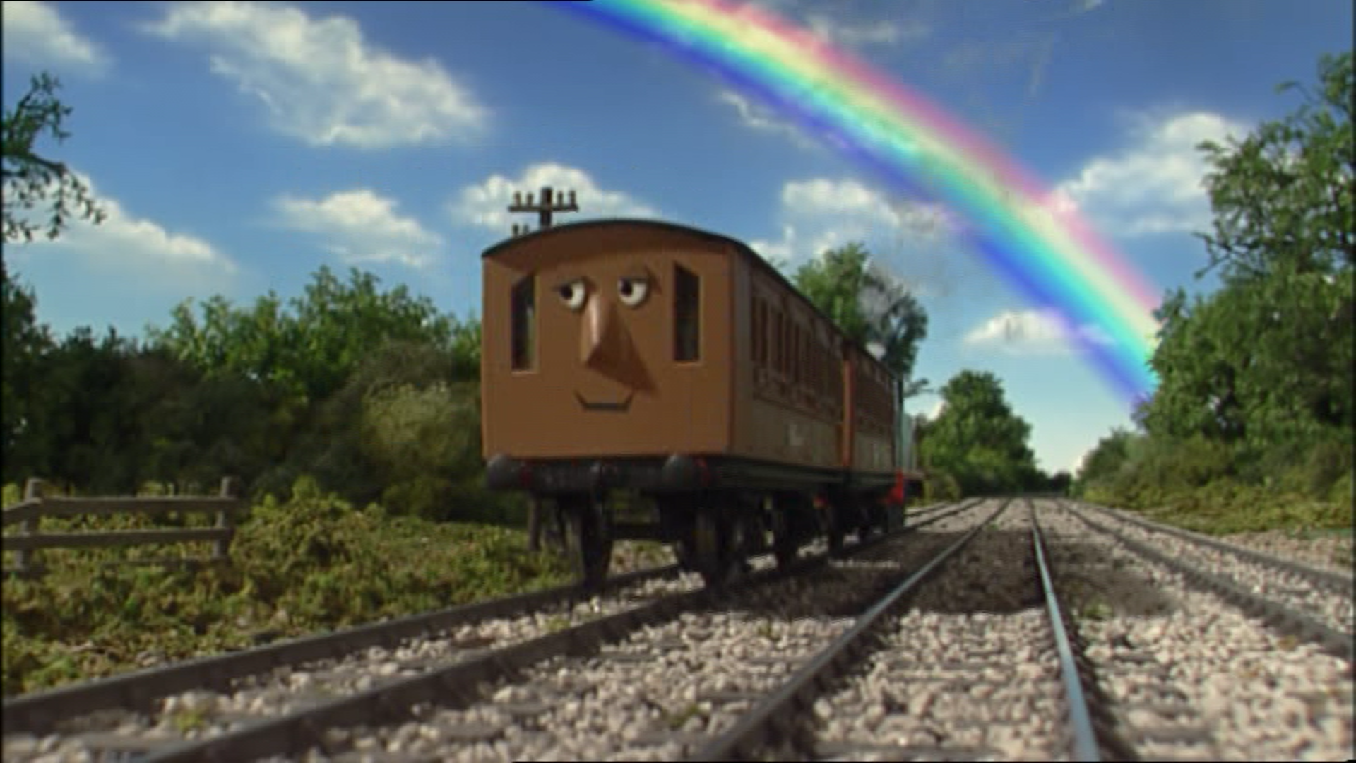 File:ThomasandtheRainbow46.png
