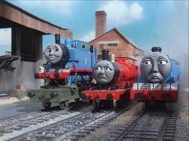 File:TrustThomas64.png