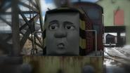 Diesel'sGhostlyChristmas140