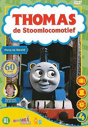 File:PercyandHarold(DutchDVD).png