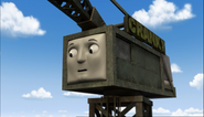 TheLionOfSodor12