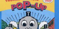 Thomas' Splendid Pop-Up
