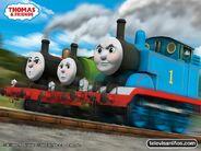 Thomas&FriendsCGIArcPromo