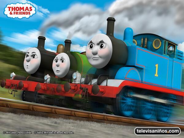 File:Thomas&FriendsCGIArcPromo.jpg