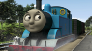 Thomas'TallFriend71