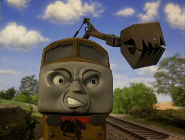 File:ThomasAndTheMagicRailroad1017.png