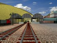 TrackStarsMenu41